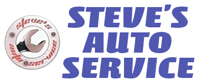 Steve's Auto Service - Auto Repair & Service In McMinnville, OR -503-472-3483